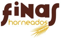 logo-finas-horneadas