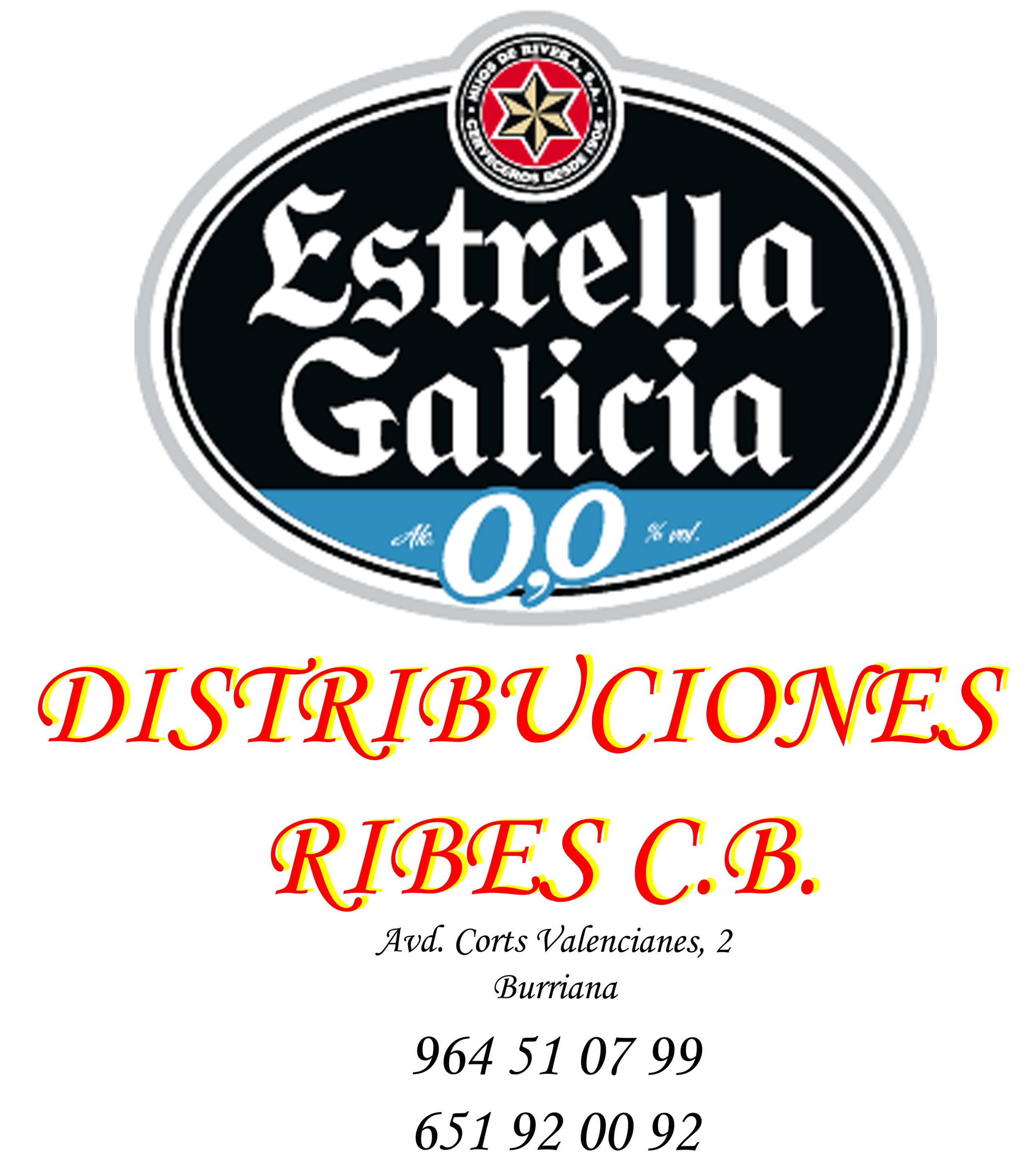 Ribes_Galicia_00