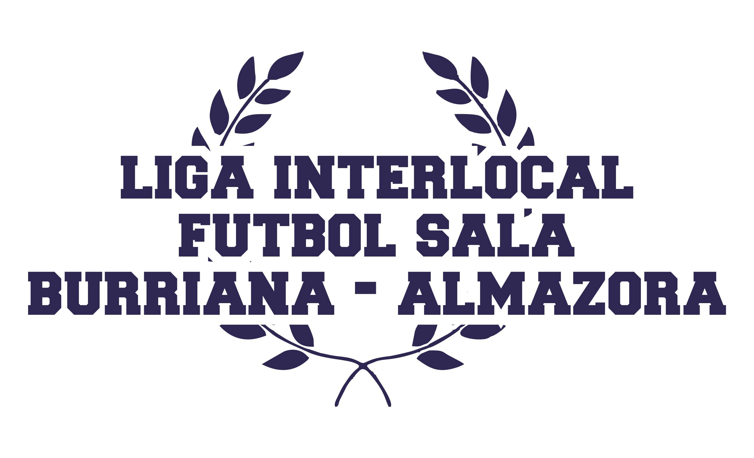 LOGO LIGA INTERLOCAL