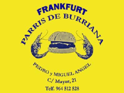 frankfurtparris