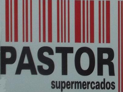 supermercado-pastor