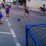 futsal3x3web