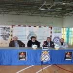rueda-prensa-camp-españasub19-burriana2016-foto1web