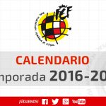 calendario_2016-2017_900x570_0_1